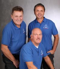 Serviceteam Haustechnik