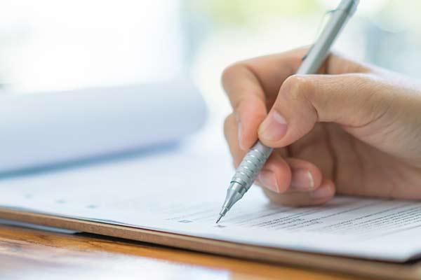 Satzung, Hausordnung und mehr